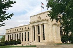 いまさら聞けない、世界経済を揺るがす米国の利上げって何?