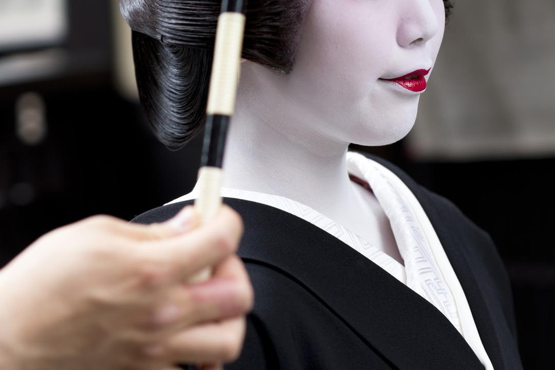 「一見さんお断り」で京都人が意地悪と言われる理由