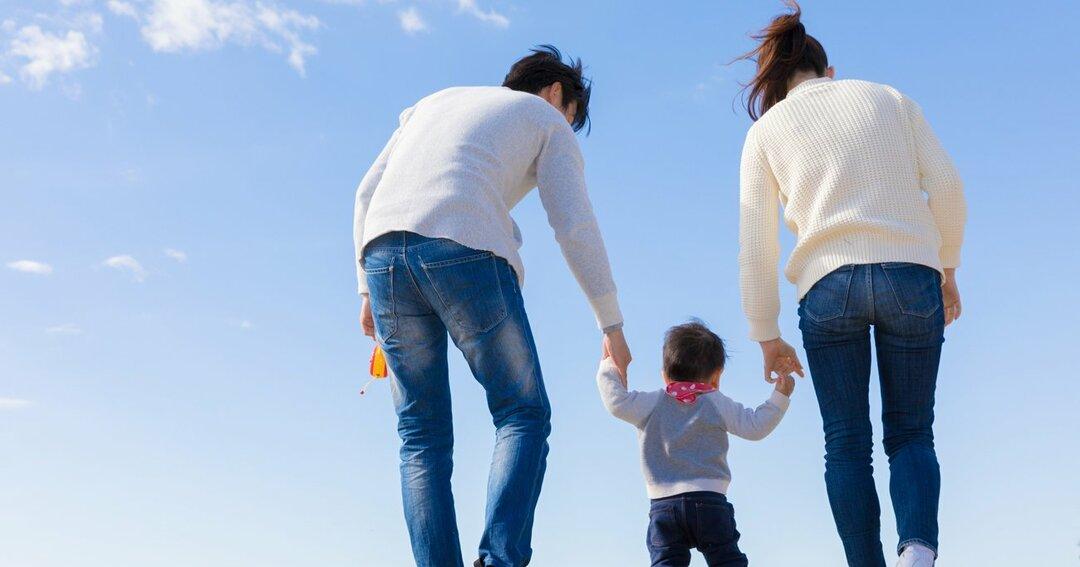「子育て世代」での帯状疱疹