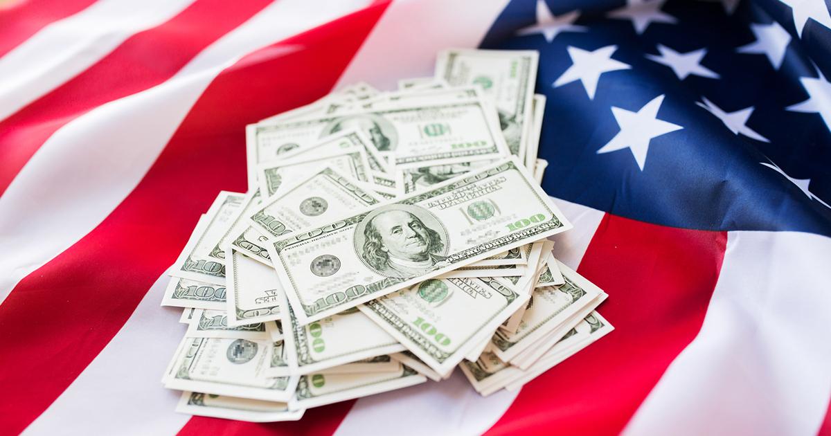 トランプの税制改革は必ずしも公約通りにはいかない