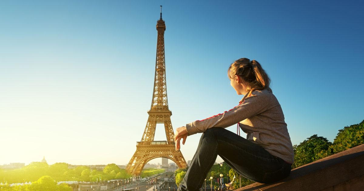 フランスでは裁量労働制で長時間労働が拡大している