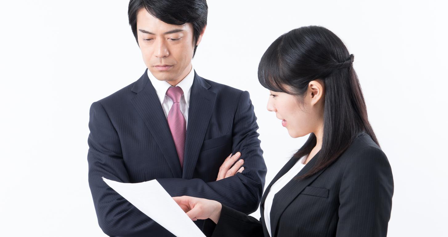 単なる「いい人」上司では有能な部下は育たない