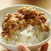 昔ながらの容器で価格競争と環境問題に対抗 「下仁田納豆」が教えてくれる日本の食の未来