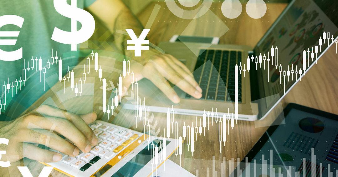 銀行が廃れる時代に、資産運用ビジネスはどう変貌するか