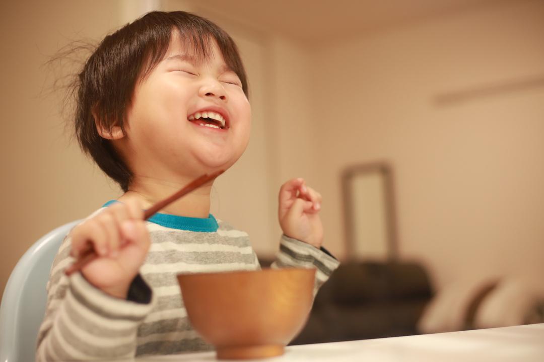 子どもの自尊心を傷つける言葉<br />親の愛情がじわりと伝わる言葉