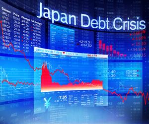 声高に言われ続ける「国債暴落」があり得ない理由