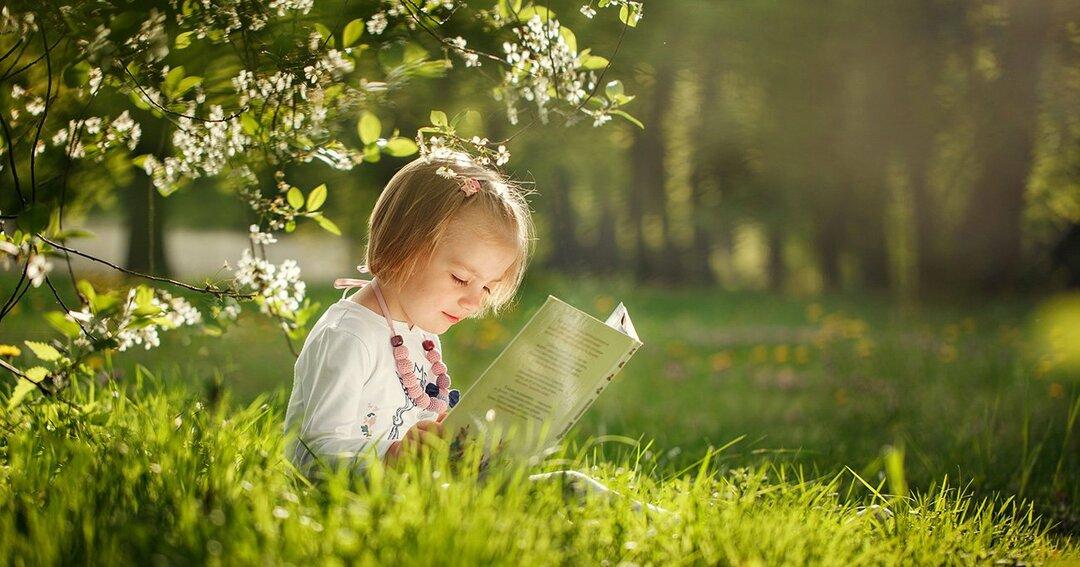 【大反響】「落ち着きのある子ども」は「感情の名前」を教えて育つ(コロナ禍の子育て)
