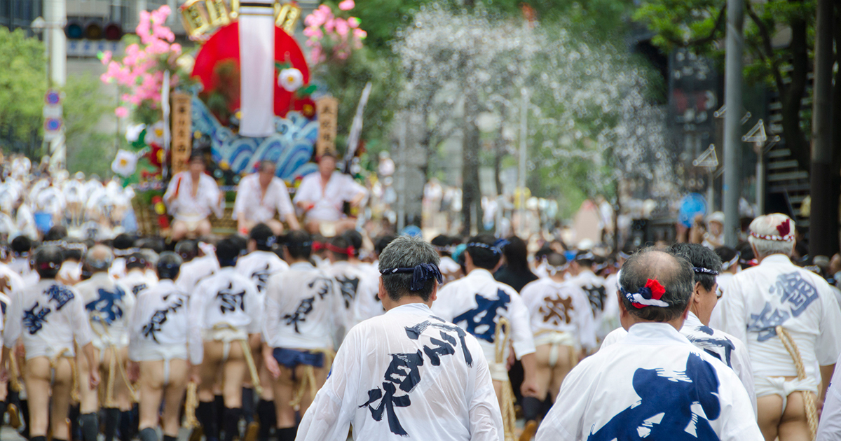 なぜ福岡の人口増加率は政令市でダントツ1位なのか