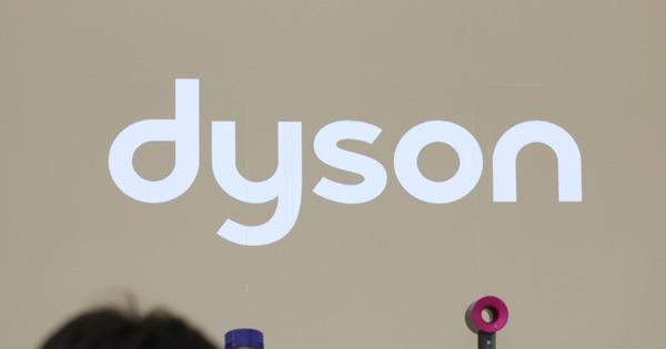ダイソンがEV開発で自動車メーカーを凌駕しそうな理由