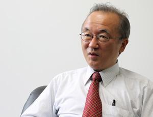 なぜ日本人は交渉で負けるか <br />世界が認めた国際交渉人が語る「失敗の本質」