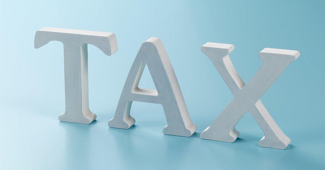 デジタル課税と最低法人税率のG20合意はどれだけ「画期的」か