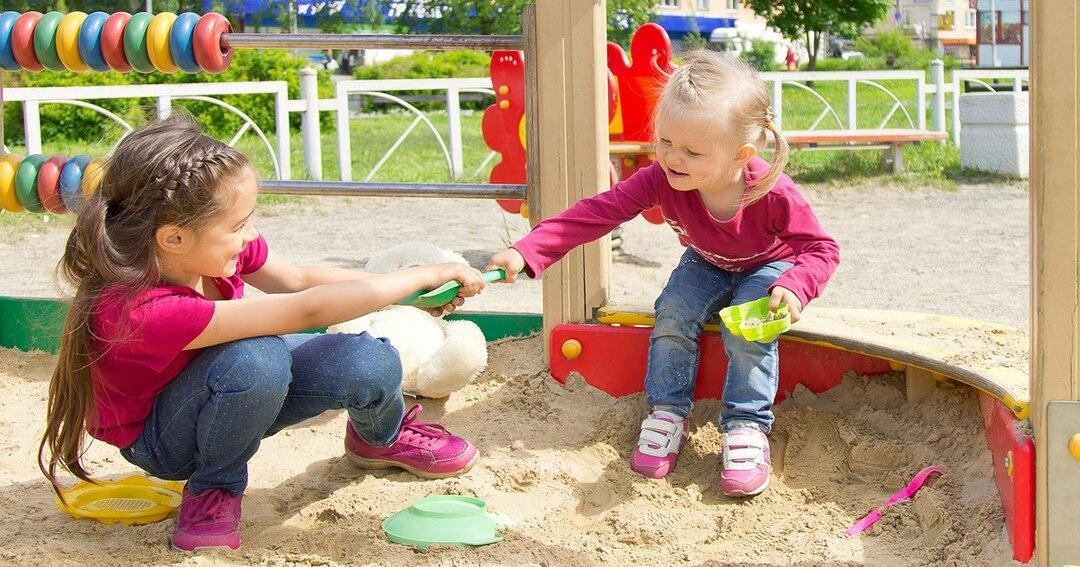 「ケンカする子」に親が守るべき5大ルール