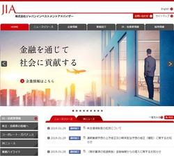 ジャパンインベストメントアドバイザー(7172)の株主優待