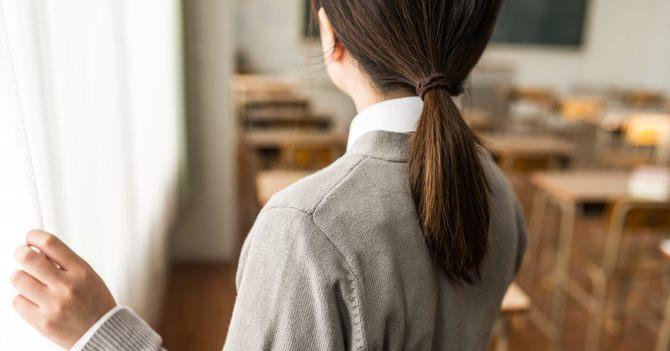 奨学金召し上げ事件で敗訴後も改まらない福島市の「生活保護軽視」