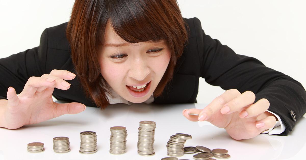 こんな金融商品にダマされるな!「毎月もらえる」「外貨建て」にご用心