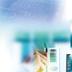 インターネットと共に発展してきたInteropで、企業成長のカギを探せ!