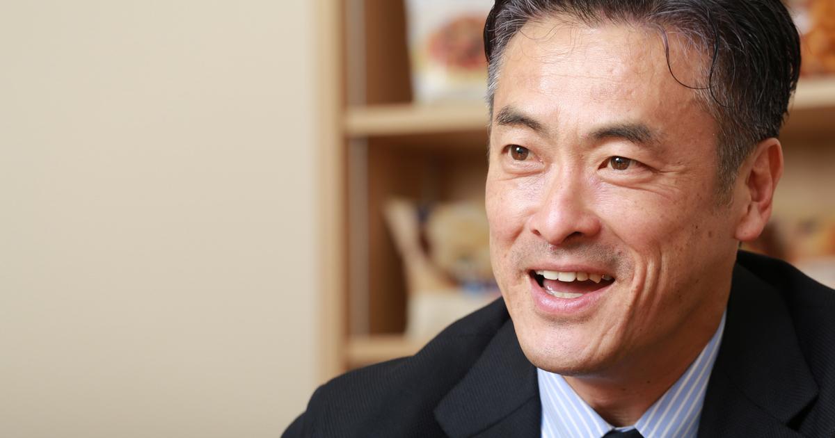 ローソン会長・玉塚元一氏は『週刊文春編集長の仕事術』をこう読んだ