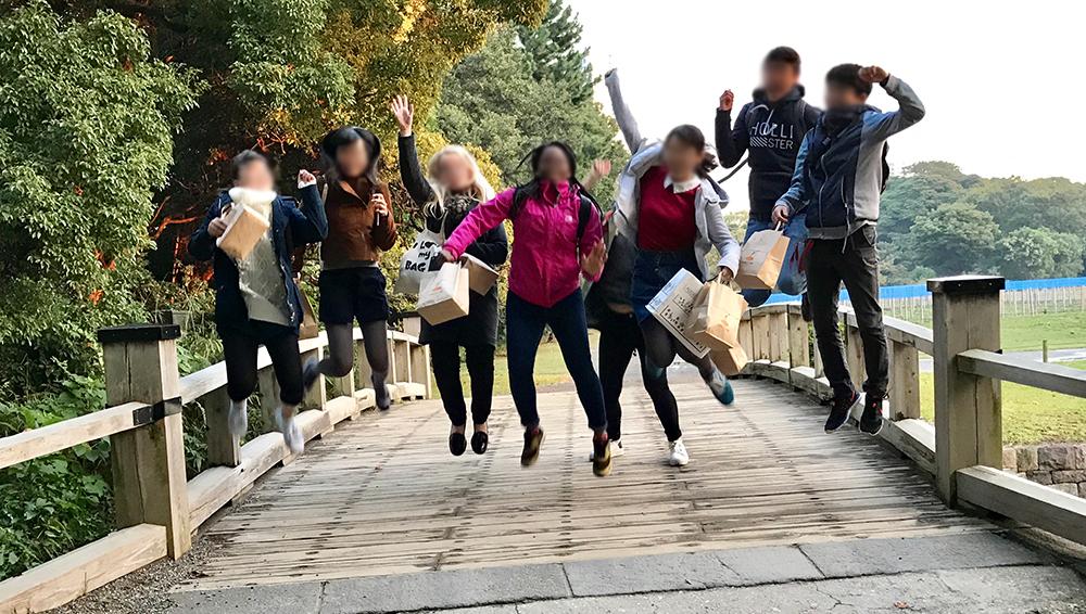 早慶MARCH&関関同立「大学付属校」内部進学率ランキング