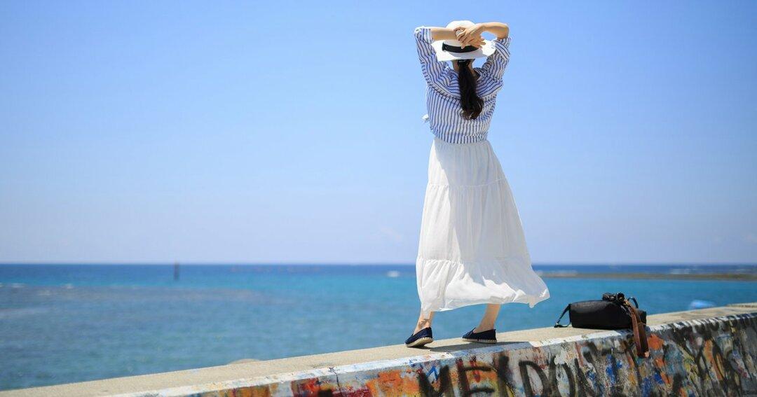 ストレスの9割は刷り込み・思い込みで決まる、上手に逃げる力とは