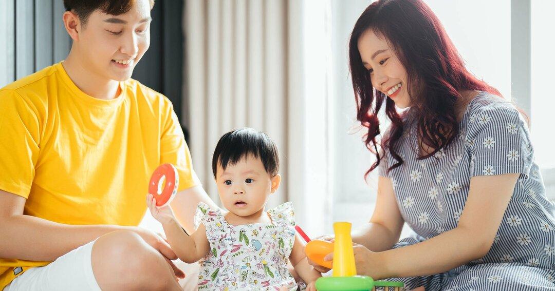 中国「3人目の出産容認」でも少子化止まらず!?若者の結婚が遅れる原因