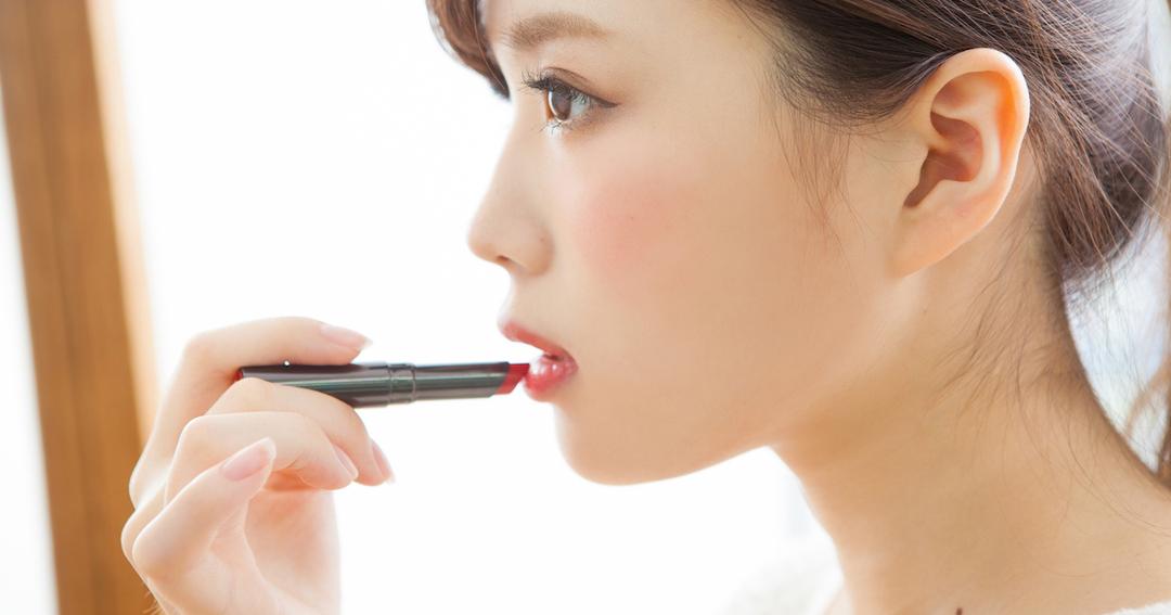 日本の女性がどんどんキレイになっている理由をデータで確かめる