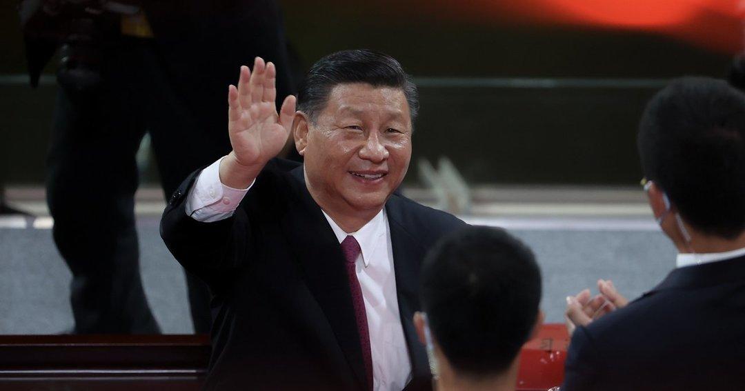 中国の富裕層・大企業が震撼!日本企業も他人事ではない「共同富裕論」とは