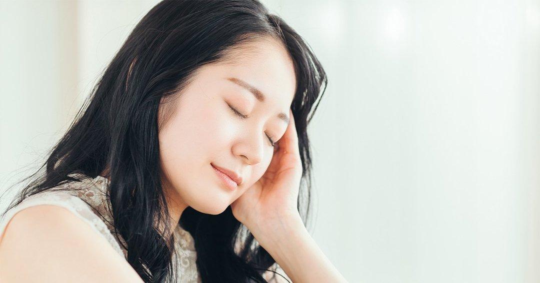 梅雨時の頭痛・メンタル不調はなぜ?「6月病」を防ぐ4つのポイント