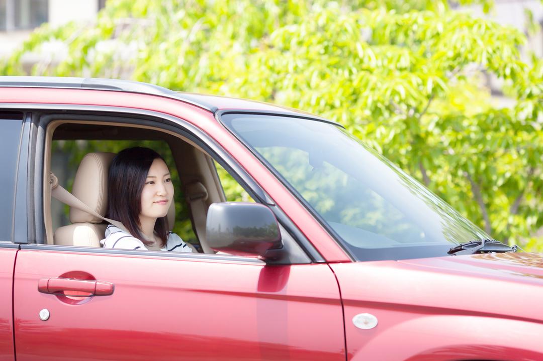 """新車購入ユーザー調査で判明!<br />ハイテク化が生んだドライバーの""""新たな不満"""""""