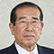 アサヒビール元会長兼CEO 福地茂雄 自分の壁を一瞬で破る最強の言葉