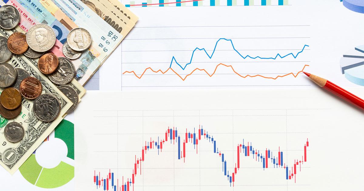 投資信託の「儲け」と「損」はどう決まる?