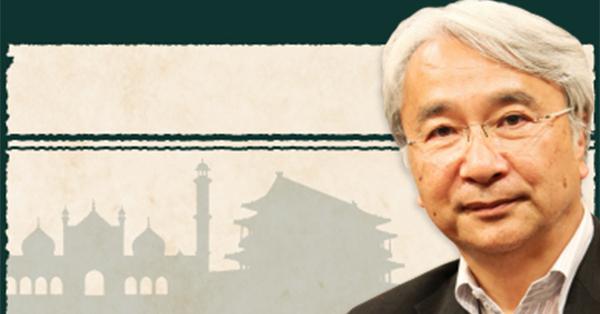 安倍政権の原発輸出原子力外交で復活するムラ