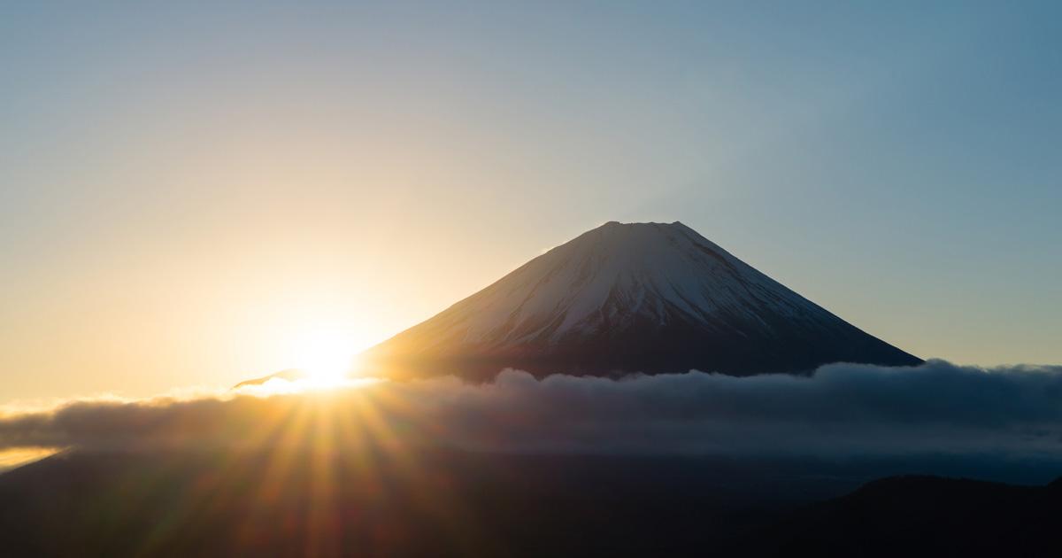 今年の日本経済、海外にリスク要因あるが過度な心配は不要な理由