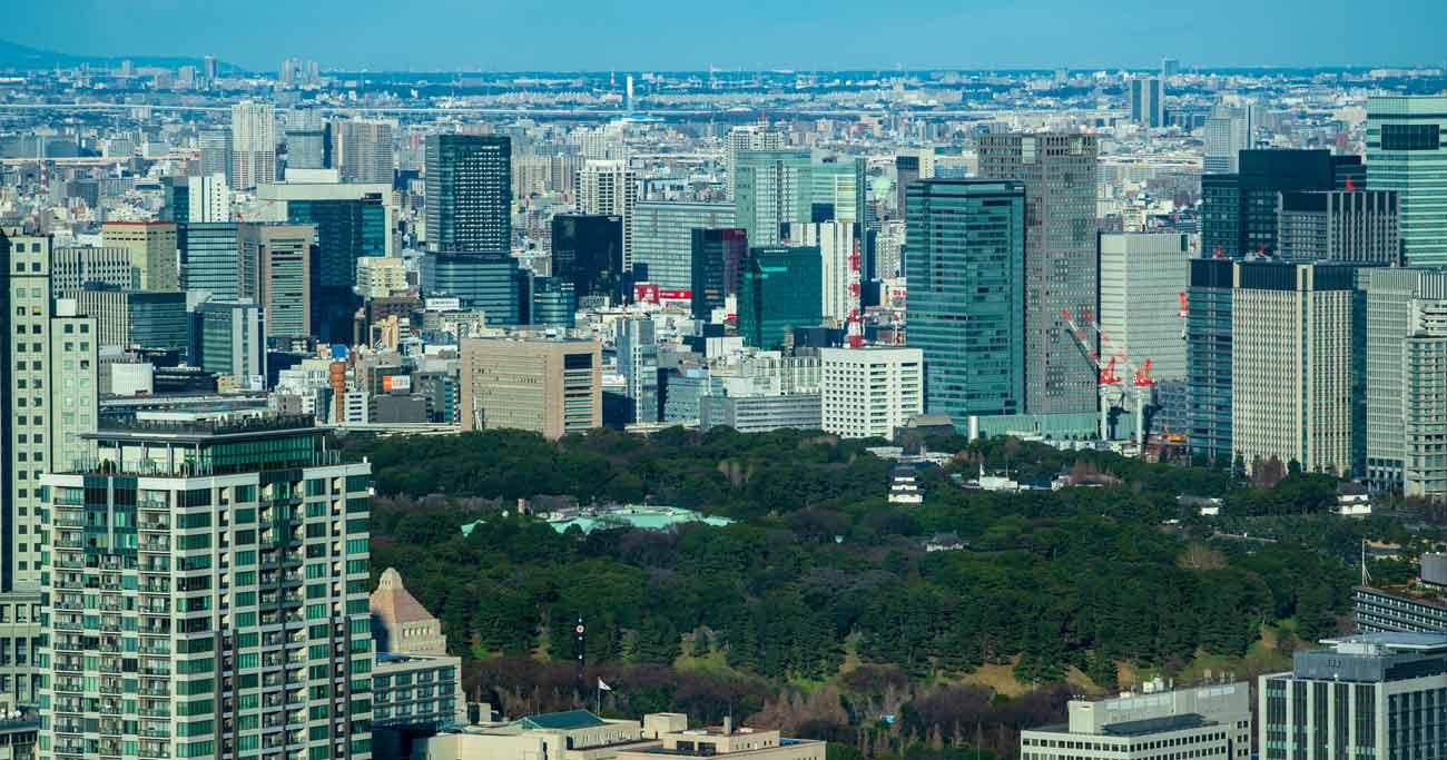令和が日本経済の「黄金期」になる理由