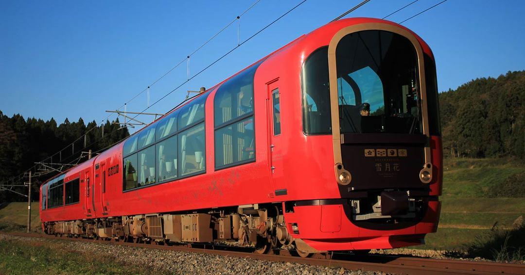 【鉄道ライター厳選!】コロナ収束後に乗りたい「観光列車」5選(東日本編)