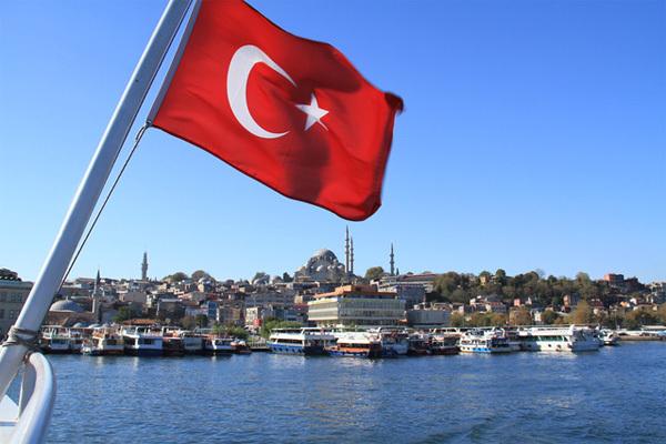 トルコはテレビドラマ輸出で<br />世界第2位って知ってますか?<br />――大和総研経済調査部エコノミスト 井出和貴子