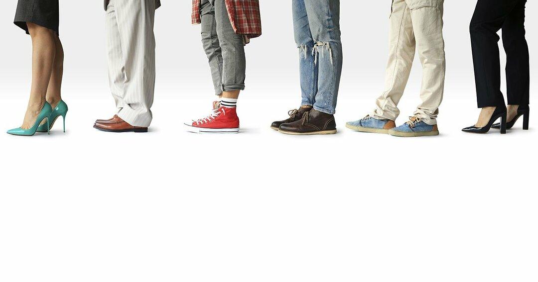 シャネル、モンロー、<br />フェラガモに学ぶ!<br />歩き方が変われば<br />年をとらない理由