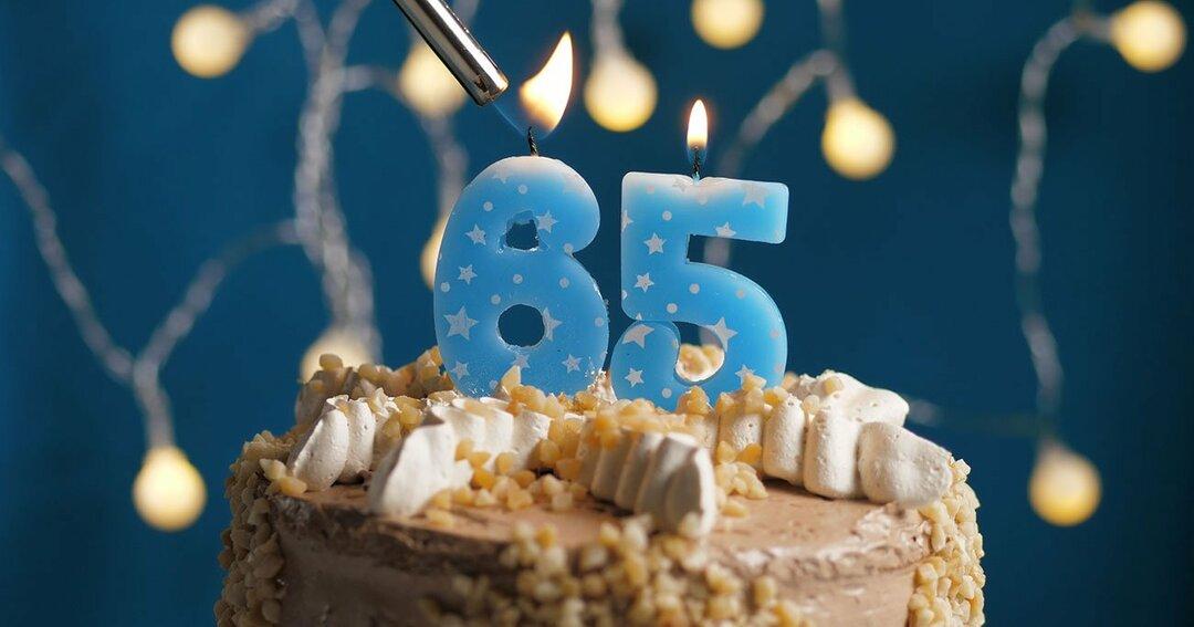 65歳の誕生日の<br />前々日に辞めるのが<br />最もトクする!
