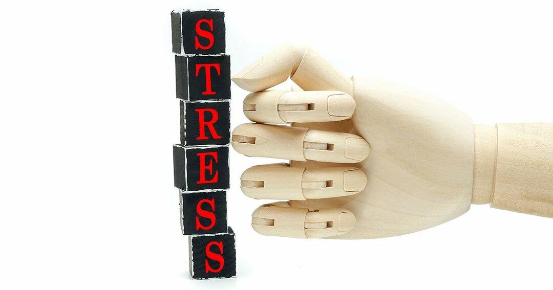 ストレス発散しながら<br />アウトプットが上達する方法