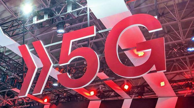 あらゆる産業を激変させる5Gの商用サービスがいよいよ来春始まる