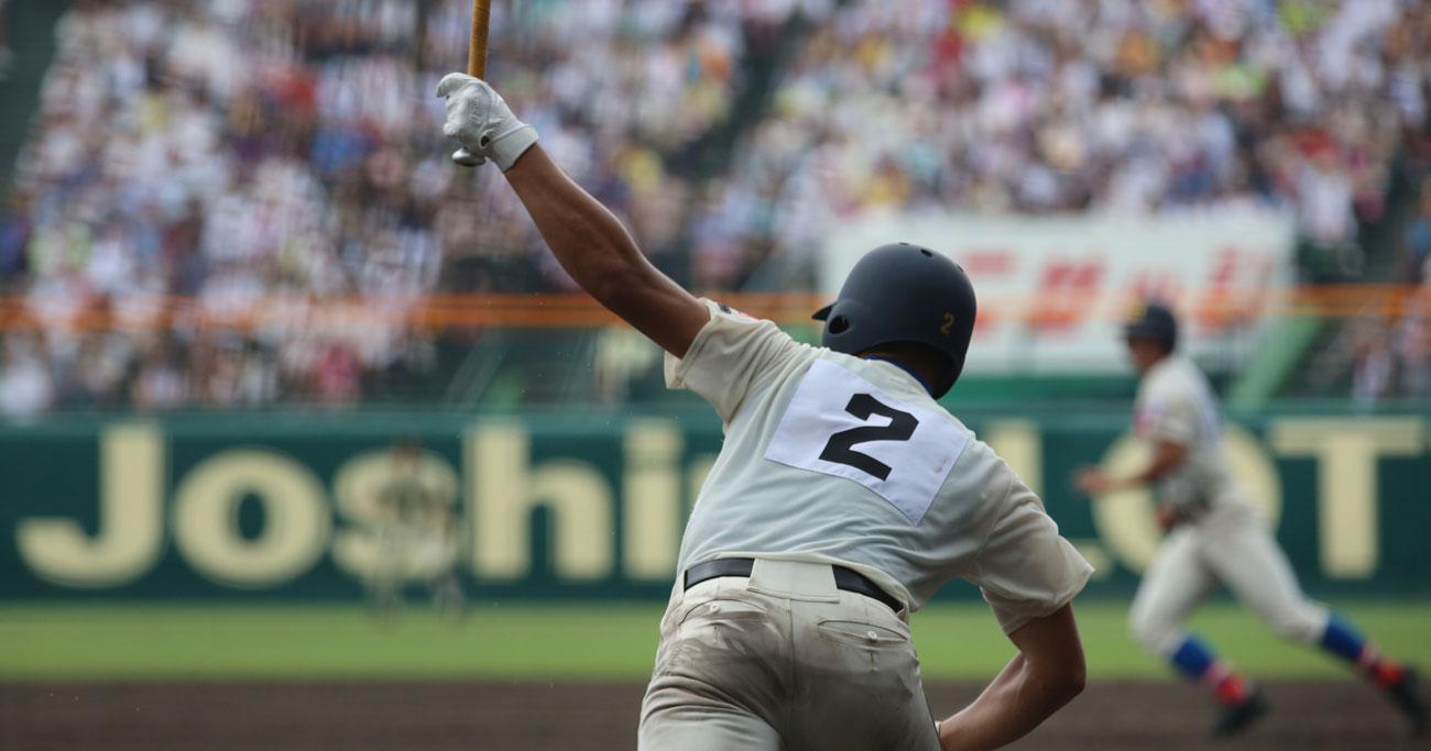 春のセンバツ高校野球には「おもしろい展開」が期待できないワケ