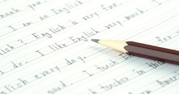 日本人の英語には「主語」が足りない!伝わる英語のコツとは?