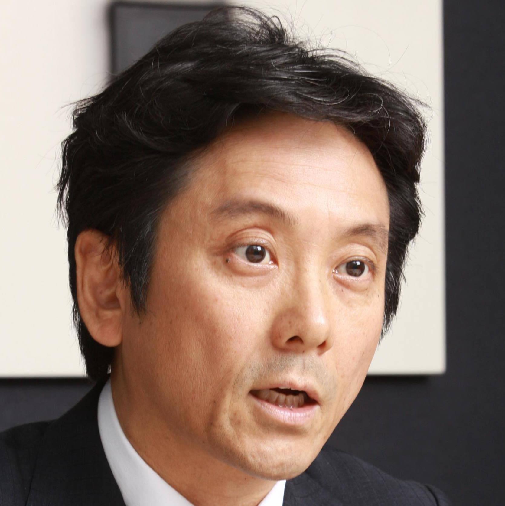 リクルートホールディングス社長兼CEO 峰岸真澄 買収戦略で人材業界世界一を目指す