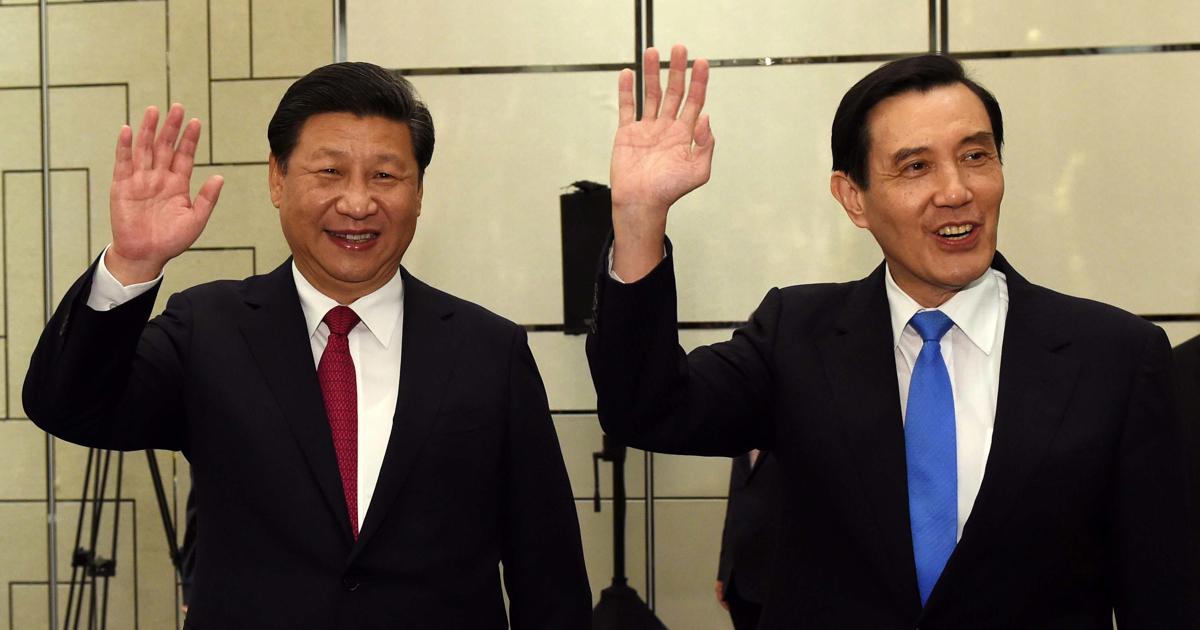 中国が欧州、アジアで着々と布石その戦略的意図をどう読むか