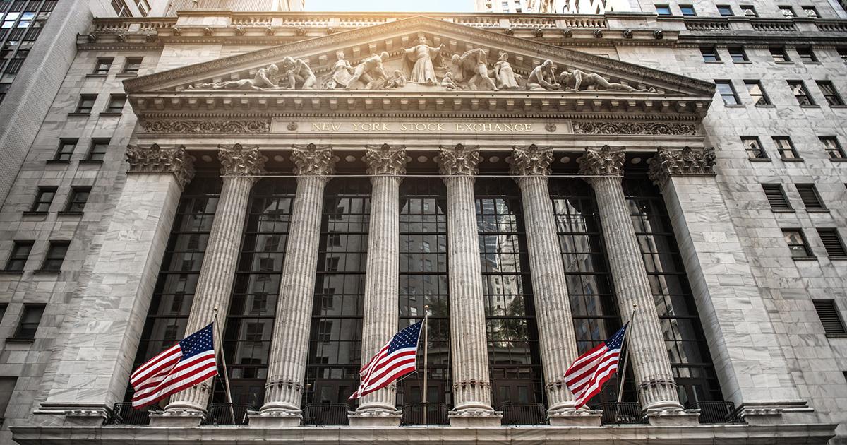 「良いトランプ」しか見ていない金融市場の危うさ