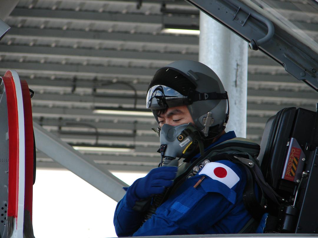 宇宙飛行士の心得は自衛隊で身につけた <br />——JAXA宇宙飛行士・油井亀美也氏(前編)