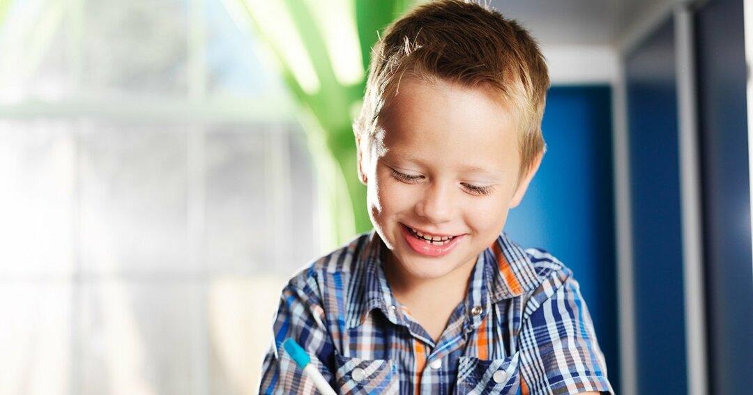 家庭でできるのに効果抜群!<br />「子どもの国語力」をあげる練習法