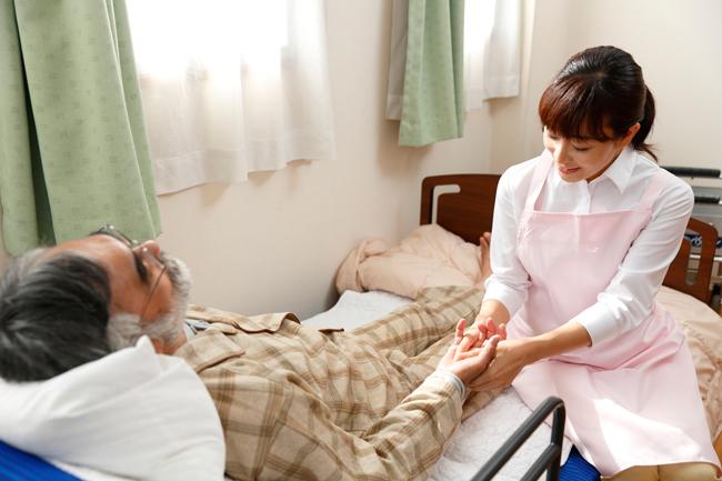 中国で日本の介護会社が苦戦、「日式」の強みを生かせない理由