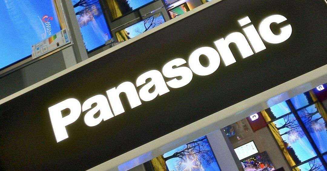 パナソニックOBの上場企業「植民地化」にNO!株主総会で会社側が大逆転できた理由