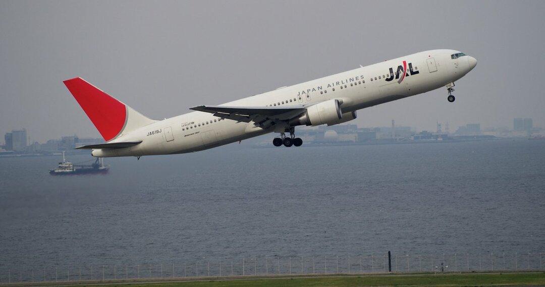 ANA・JAL国際線「95%超減」継続、国内線もいまだ半減状態/航空【10月度・業界天気図】