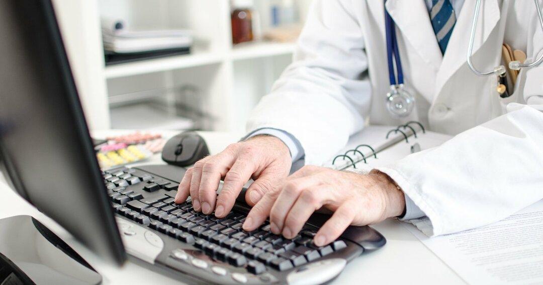 「空気を読めない医者」が<br />患者を標準医療から遠ざける